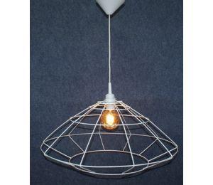 Lampa Loft Frank różne kolory