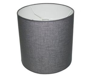 Abażur 300x300 bawełna grube włókna różne kolory