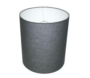 Abażur 360x400 bawełna grube włókna różne kolory