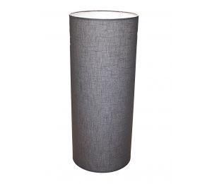 Abażur 250x600 bawełna grube włókna różne kolory